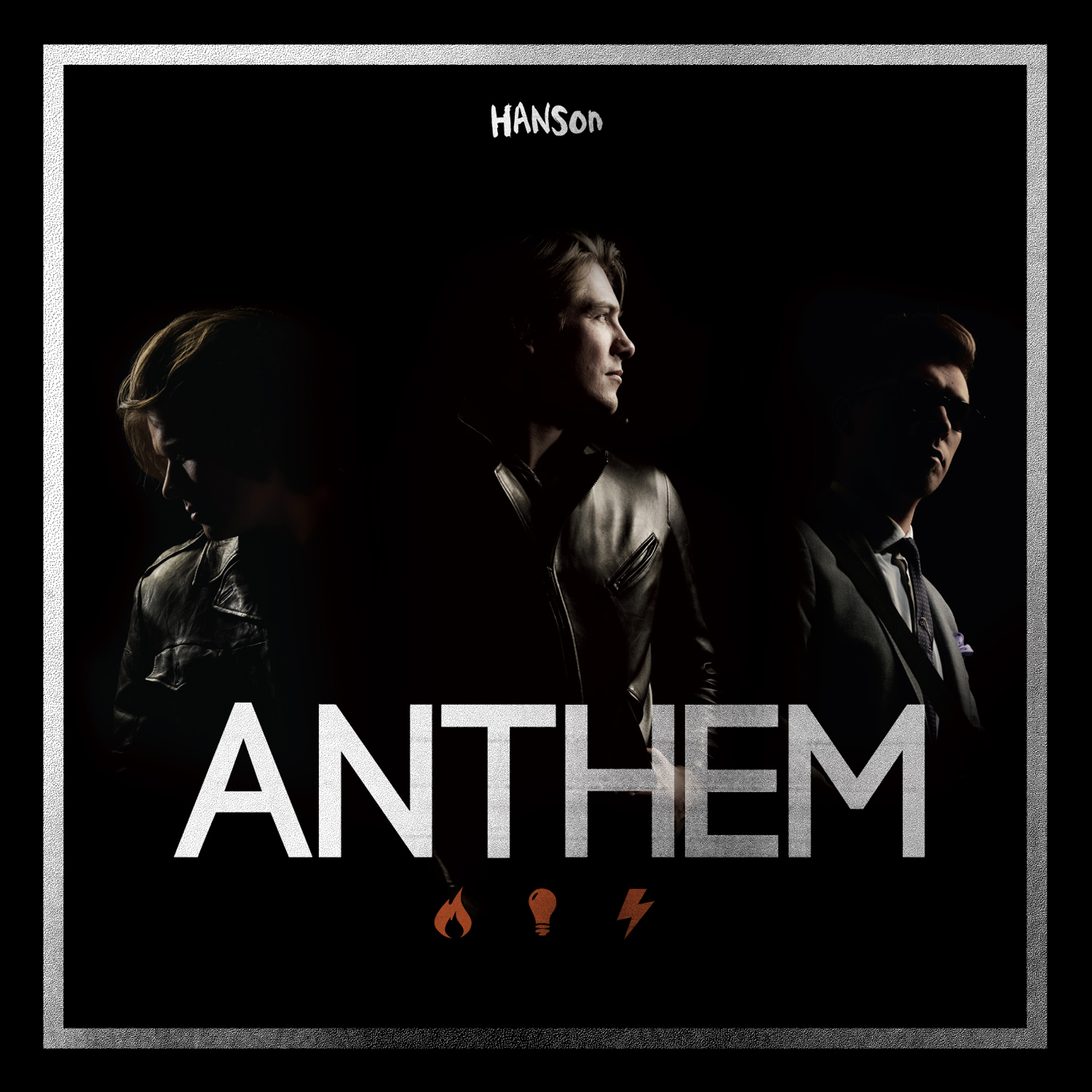 Buy Anthem by Hanson now