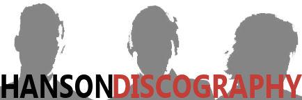 Hanson Discography
